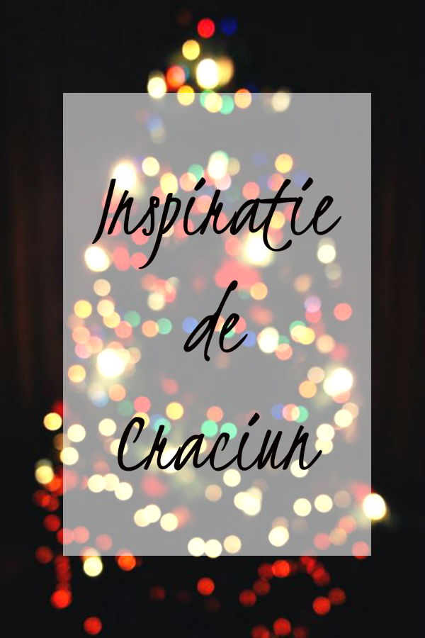 inspiratie-de-craciun