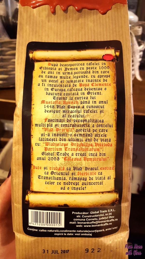 poveste-cafeaua-vampirului-fmwg