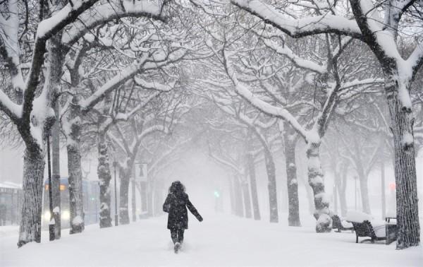 stockholm-snow