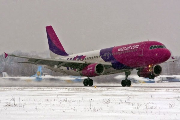 wizzair_snow