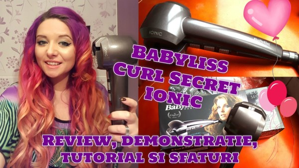 review-babyliss-curl-secret-ionic-fmwg-yt-cover