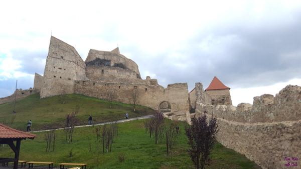 cetatea-rupea-romania