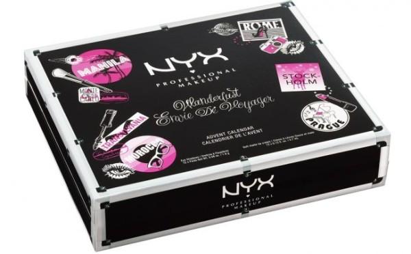 nyx-cosmetics-advent-calendar-2016-650x403