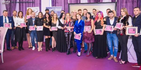 premianti-iclara-media-awards-2016-2