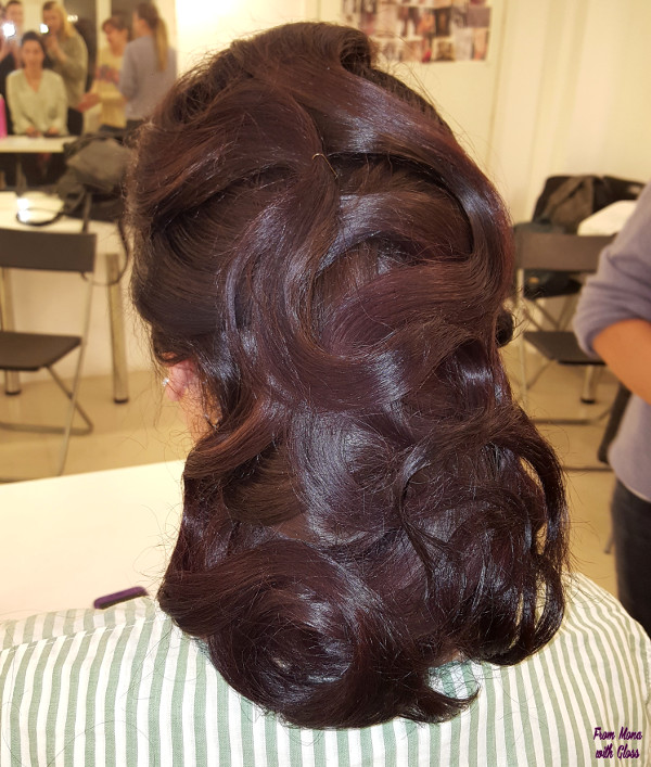 curs hairstyling 1
