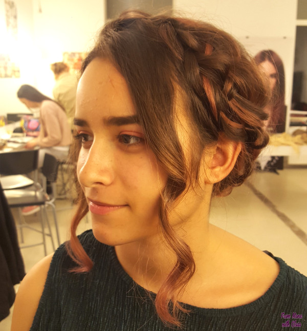 curs hairstyling 10