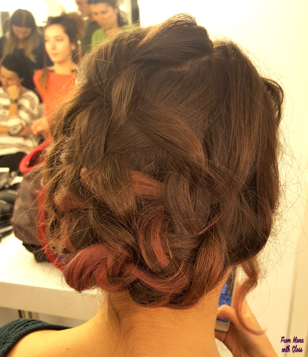 curs hairstyling 9