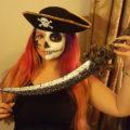 fmwg halloween 2016 pirat