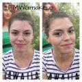 machiaj de zi 2 fmwg makeup