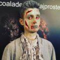 machiaj zombie cosmobeauty 2017