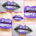 editorial lips fmwg makeup