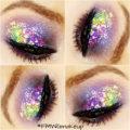 editorial makeup fmwg
