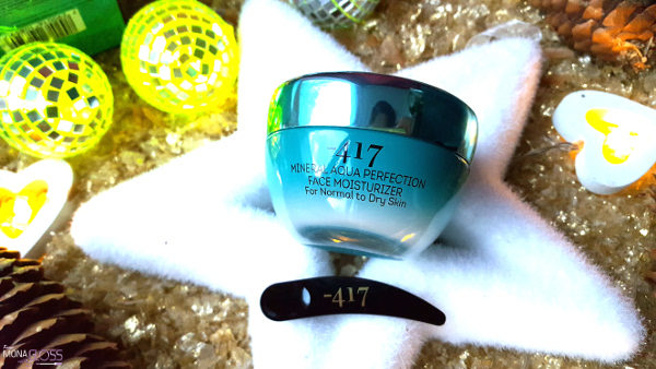 mineral aqua perfection minus 417 fmwg 3