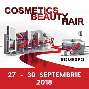 Cosmetics Beauty Hair 2018 Machiaj Prostetic Romania