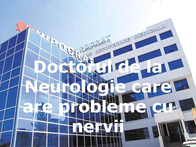 clinica-hipocrat-dr clujeanu bogdan adrian