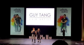 demonstratie placa guy tang par vopsit