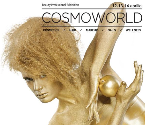 Cosmoworld 2019 fmwg